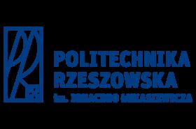logo_politechnika_rzeszowska_polski_instytut