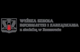 logo_wsiiz_polski_instytut