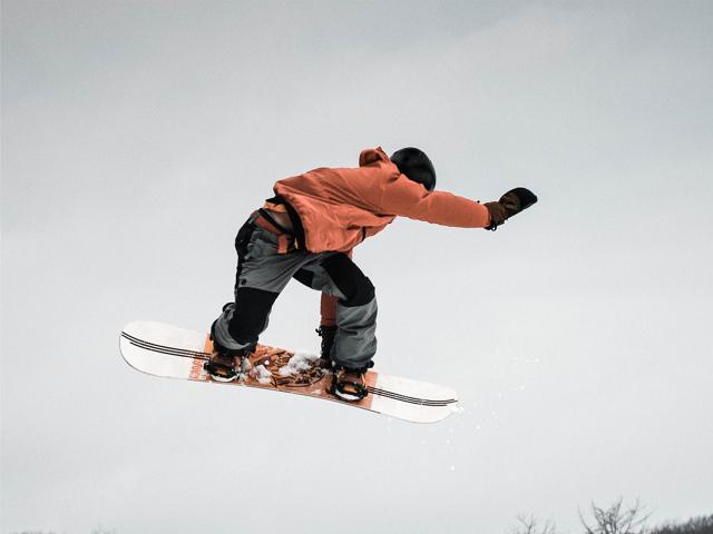 kurs_snowboard_polski_instytut