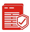 certyfikat_polski_instytut
