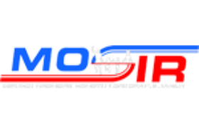 logo_mosir_jasło