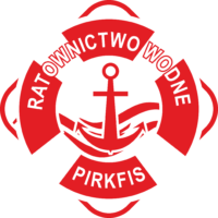 logo_ratownictwo