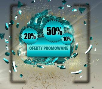 percent-1176967_1280 POP
