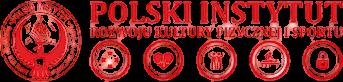 logo_pirkfis
